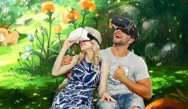 Exp-desarrollo-apps-realidad-aumentada