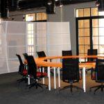 Curso Experto en Diseño de Instalaciones: Cypecad Mep y Revit Mep