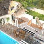 Curso Experto de 3Ds Max Aplicado a Interiorismo y Decoración