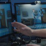 Curso Experto en Animación y Edición de Vídeo con 3D Studio Max y Adobe Premiere