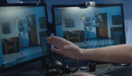 Experto-en-Animacion-y-Edicion-de-Video-con-3D-SM-y-Adobe-Premiere