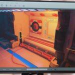 Curso Experto en Animación y Edición de Vídeo con Cinema 4D y Adobe Premiere