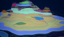 Experto-en-Autocad-Map-3D