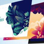 Curso Experto en Creación de Proyectos Multimedia