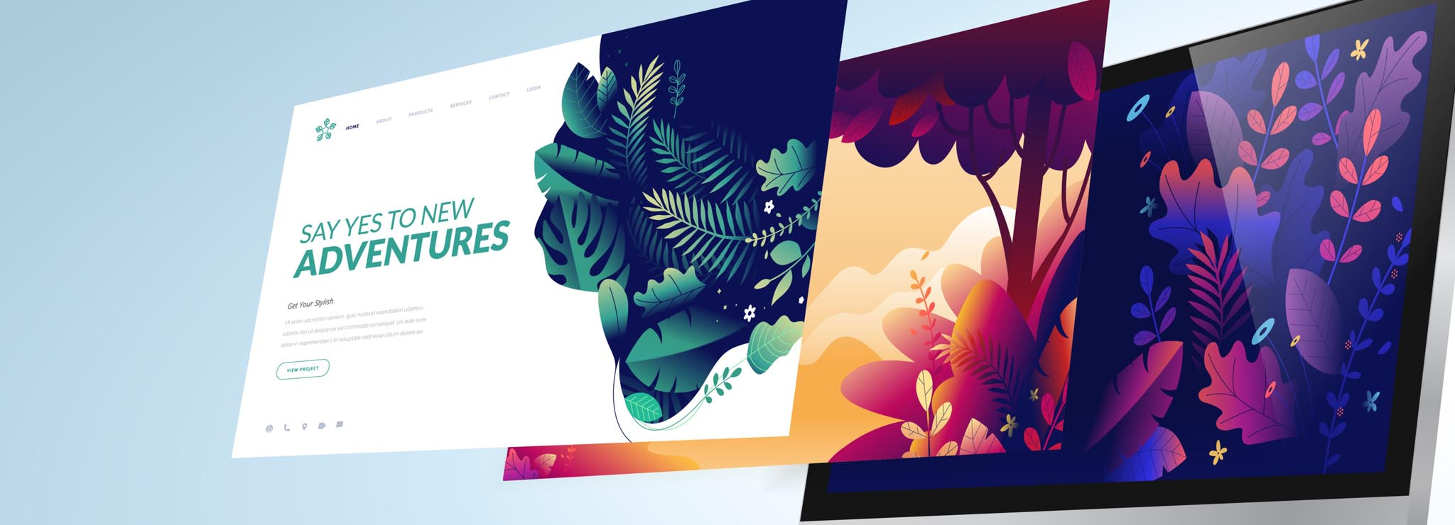 Experto-en-Creacion-de-Proyectos-Multimedia (Adobe-InDesign-y-Adobe-Animate)