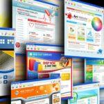 Curso Experto en Creación Web con HTML y WordPress