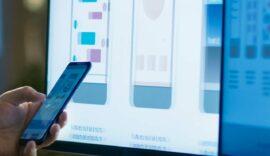Experto-en-Desarrollo-de-Aplicaciones-APPs-para-Android-e-iOS