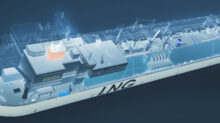 Experto-en-Desarrollo-de-Planos-para-Ingenieria-Naval