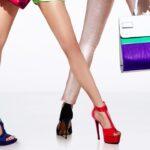 Curso Experto en Diseño de Calzado y Bolsos