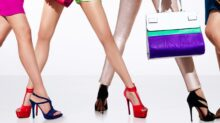 Experto-en-Diseño-de-Calzado-y-Bolsos