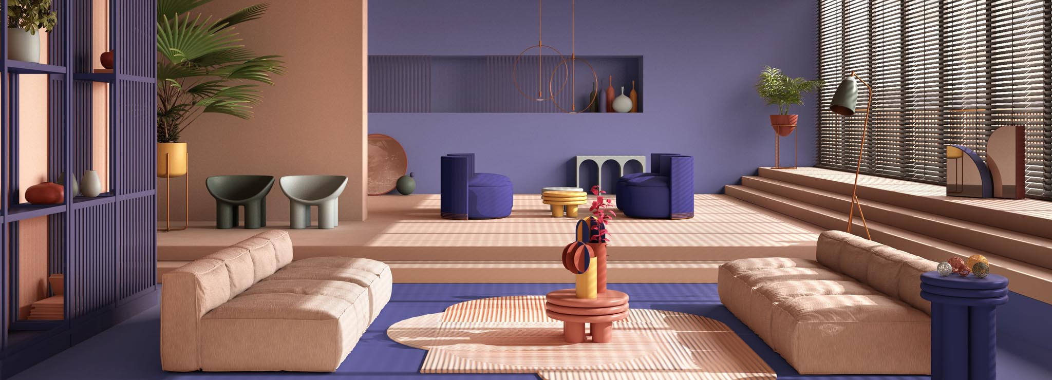 Experto-en-Diseño-de-Interiores
