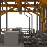 Curso Experto en Diseño de Productos de Estructuras Metálicas