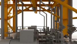 Experto-en-Diseño-de-Producto-de-Estructuras-Metalicas