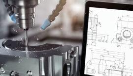 Experto-en-Diseño-de-Sistemas-de-Control-Electrico