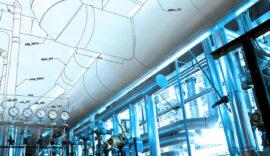 Experto-en-Diseño-de-Tuberia-Industrial