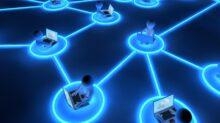Experto-en-Diseno-de-Paginas-web-y-Redes Sociales