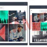 Curso Experto en Diseño de Tienda Online con WordPress