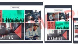Experto-en-Diseno-de-Tienda-Online-con-Wordpress