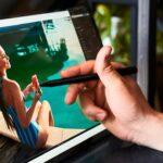 Curso Experto en Edición de Imágenes y Tratamiento Multimedia Aplicado a Multimedia