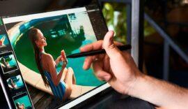 Experto-en-Edicion-de-Imagenes-y-Tratamiento-Multimedia