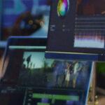 Curso Experto en Edición de Vídeo con Adobe Premiere y Adobe After Effects