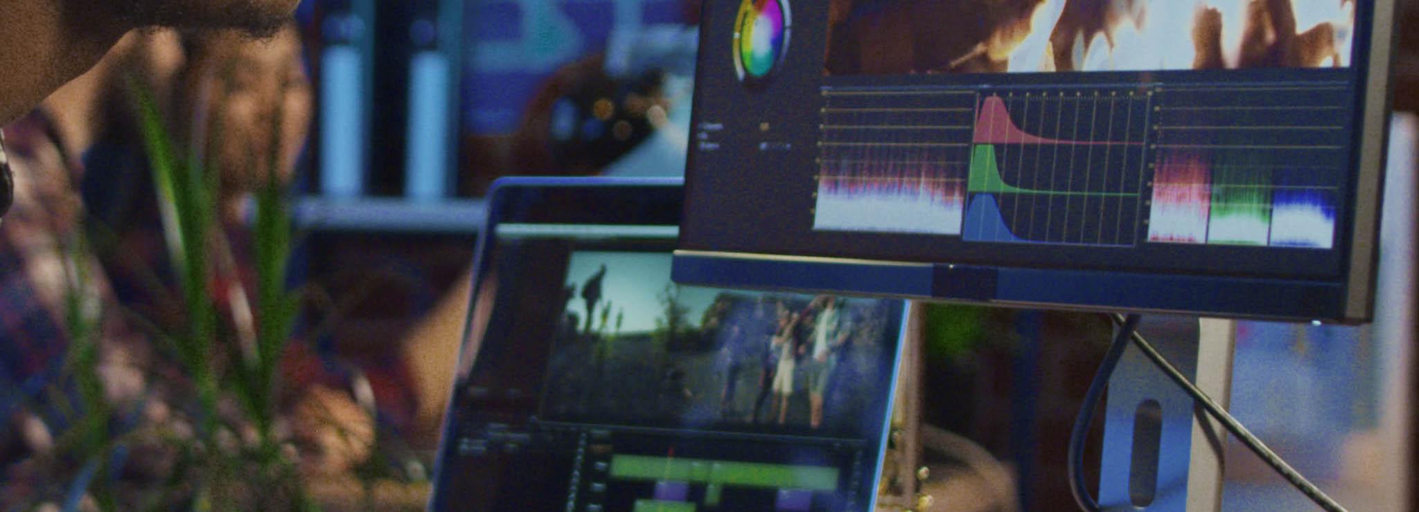 Experto-en-Edicion-de-Video-con-Adobe-Premiere-y-Adobe-After-Effects
