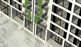 Experto-en-Infoarquitectura-con-Autocad-y-3D-Studio-Max