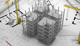 Experto en Interpretacion y Representacion de Planos de Construccion