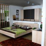 Curso Experto en Mobiliario para Decoración de Interiores