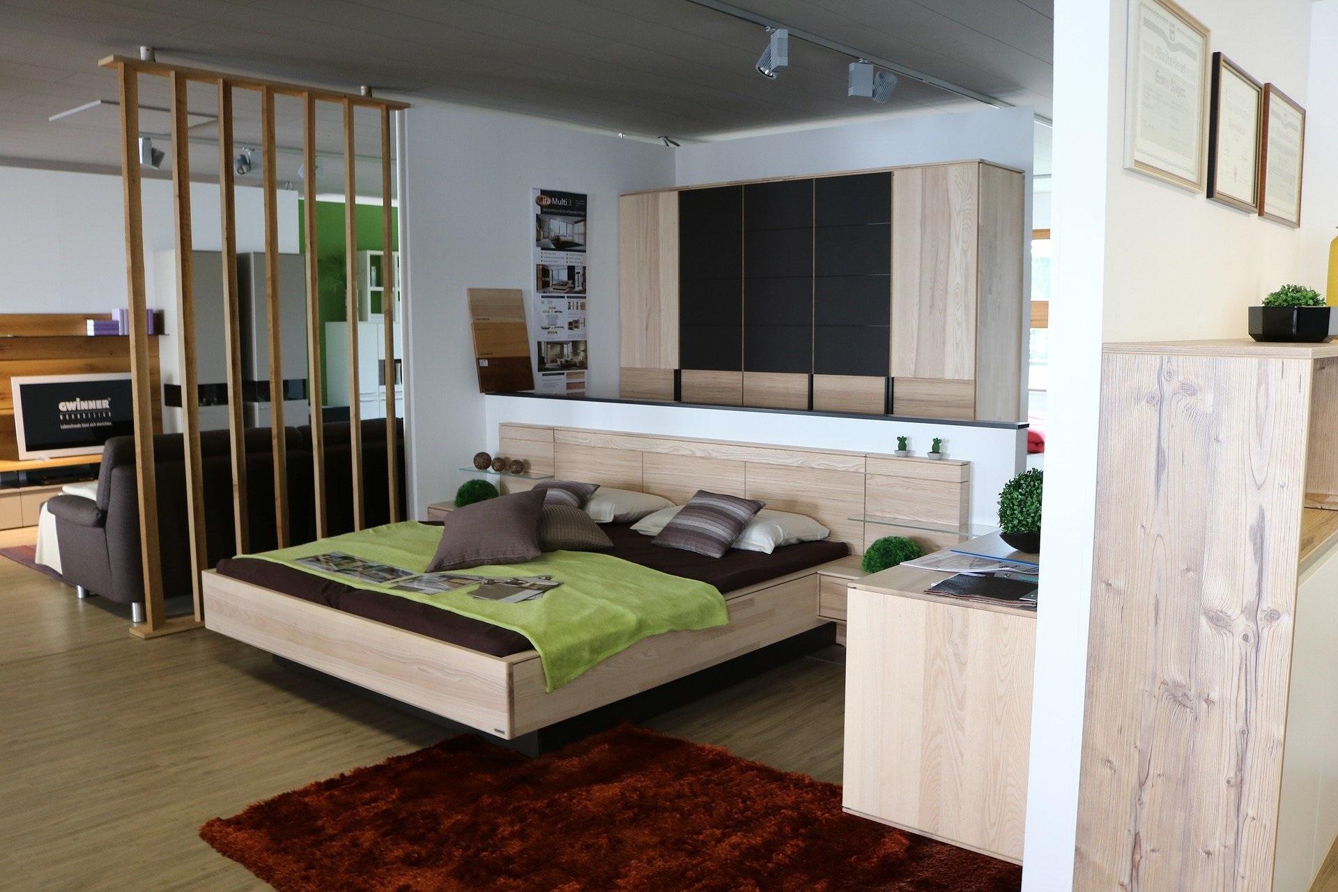 Experto-en-Mobiliario-para-Decoracion-de-Interiores