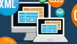 Experto-en-Programacion-de-Paginas-Web