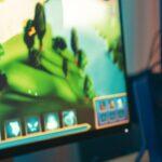 Curso Experto en Programación de Videojuegos para Páginas Web