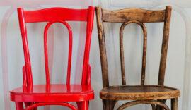 Experto-en-Restauracion-de-Muebles