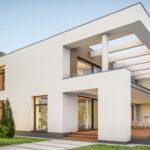 Curso Experto en Revit Architecture