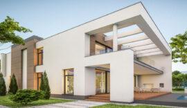 Experto-en-Revit-Architecture