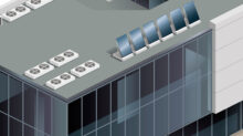 Experto-en-Revit-Architecture-y-MEP