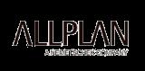 Icono_Allplan