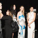 Curso de Introducción al Diseño de Moda Profesional