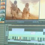 Máster en Animación y Vídeo Digital