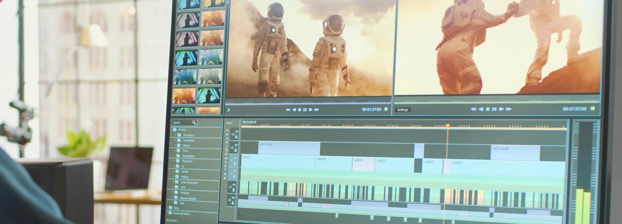 Master-en-Animacion-y-Video-Digital