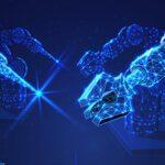 Máster en Automatización Industrial