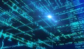 Master-en-Creacion-y-Programacion-de-Paginas-Web