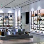 Máster en Decoración de Tiendas, Escaparatismo y Visual Merchandising