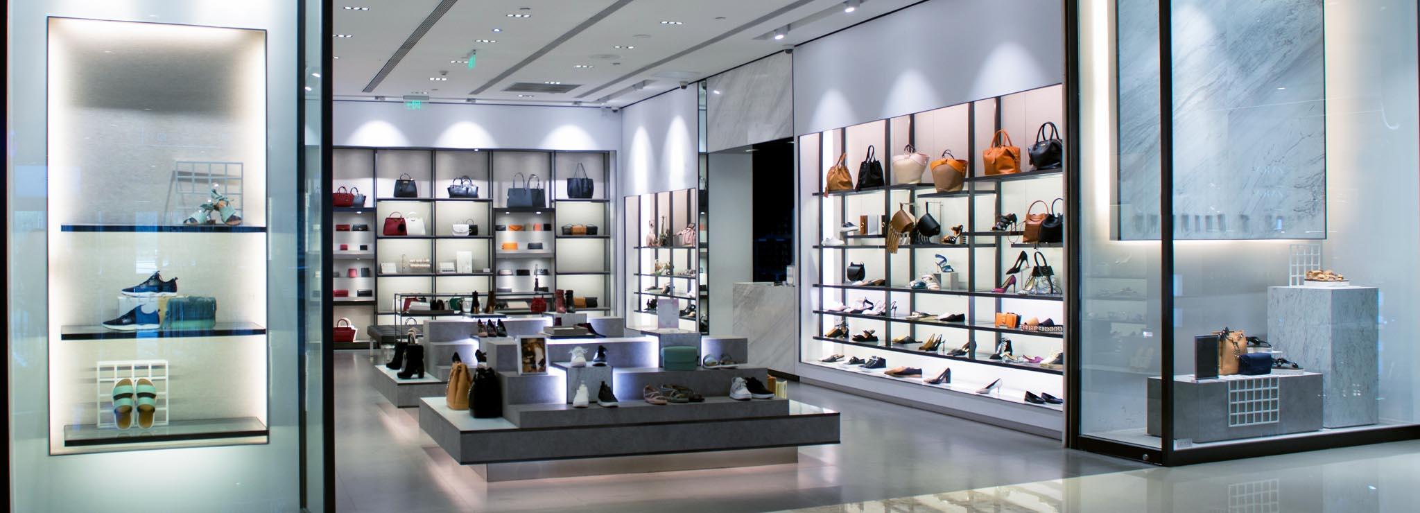 Master-en-Decoracion-Tiendas-Escaparatismo-y-Visual-Merchandising