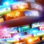 Máster en Desarrollo de Productos Multimedia Interactivos