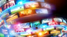 Master-en-Desarrollo-de-Productos-Multimedia-Interactivos