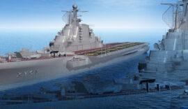 Master-en-Diseño-Naval