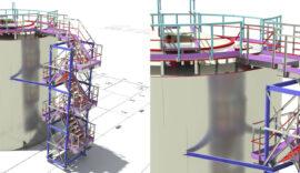 Master-en-Diseño-de-Productos-para-Caldereria-y-Estructuras-metalicas