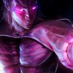 Máster en Diseño de Videojuegos y Creación de Arte 2D