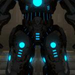 Máster en Diseño de Videojuegos y Creación de Arte 3D
